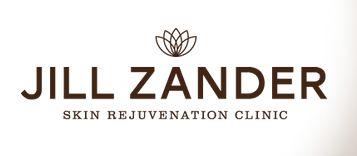 Jill Zander Skin Rejuvenation Clinic