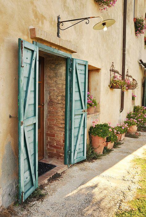 ★ Nos bonnes adresses : Cinque Terre et Toscane ★