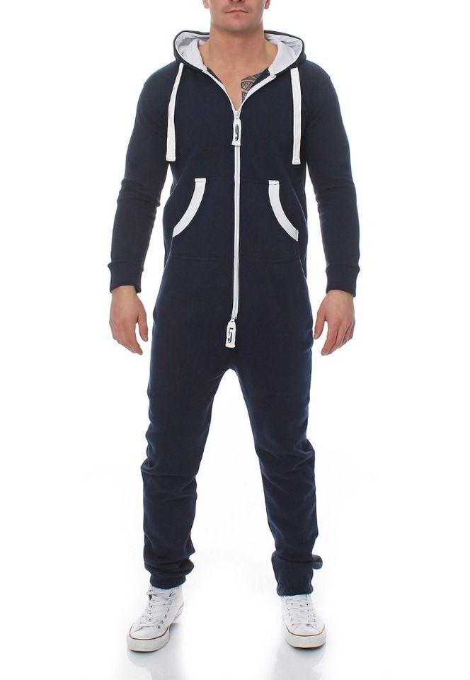 a092028421d3 new arrival jumpsuit