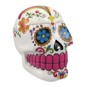 17 best images about dia de los muertos bathroom multicolor on pinterest day of the dead. Black Bedroom Furniture Sets. Home Design Ideas