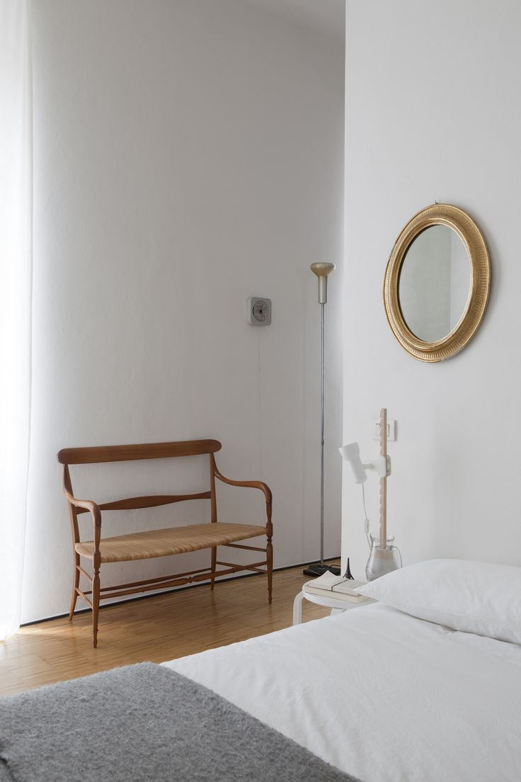 www.segnoitaliano.it https://www.facebook.com/segnoitaliano #segnoitaliano http://www.segnoitaliano.it/2012/02/appartamento-in-chinatown-milano/