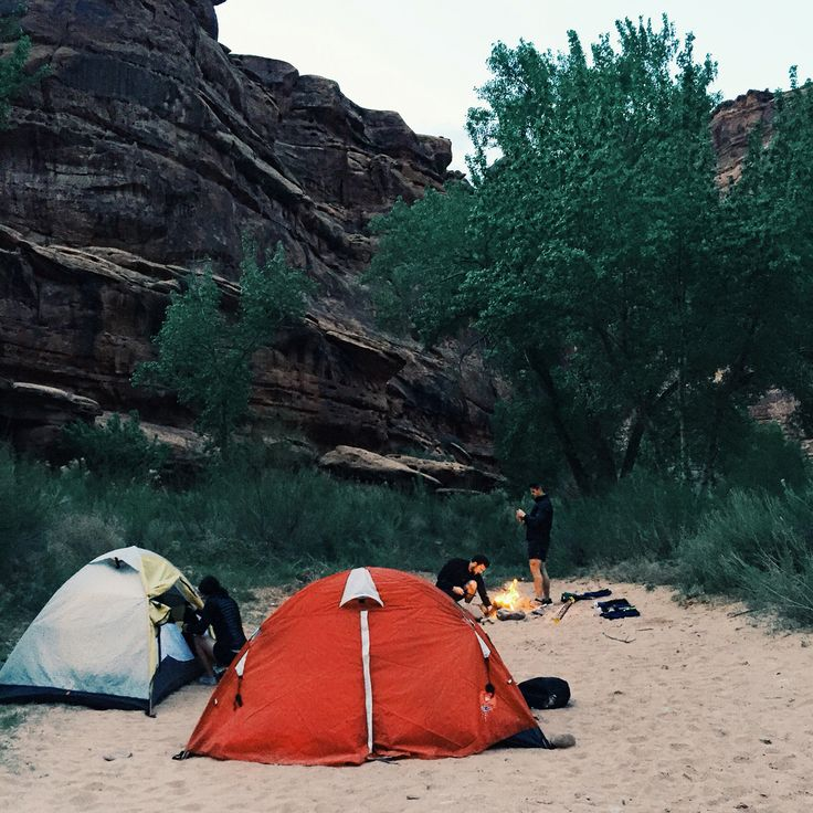 17 Best Images About Camping On Pinterest: 17 Best Images About CAMP On Pinterest