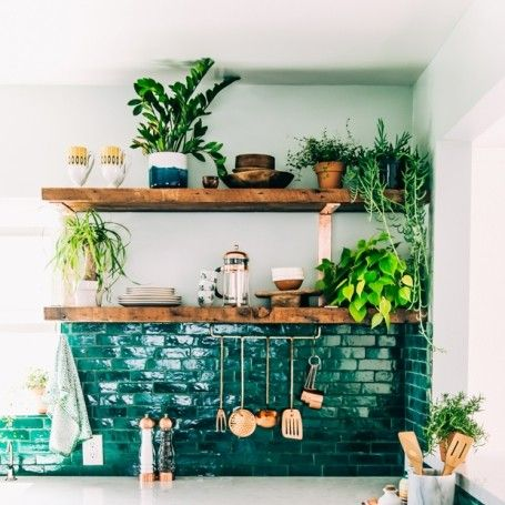 Interior design tips that will transform your life | Interiors | Decorating Ideas | Red Online - Red Online