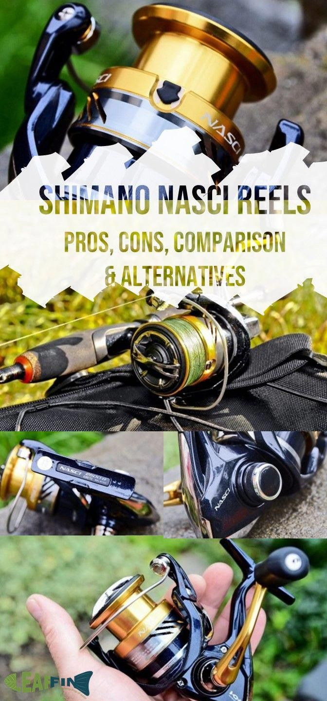 10 Great Fishing Reel Grease And Oil Electric Fishing Reels