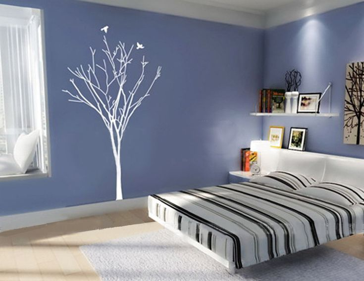 Vinyl Wall Murals 194 best vinyl images on pinterest | wall stickers, nursery wall