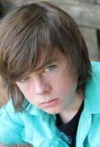 Chandler Riggs's primary photo