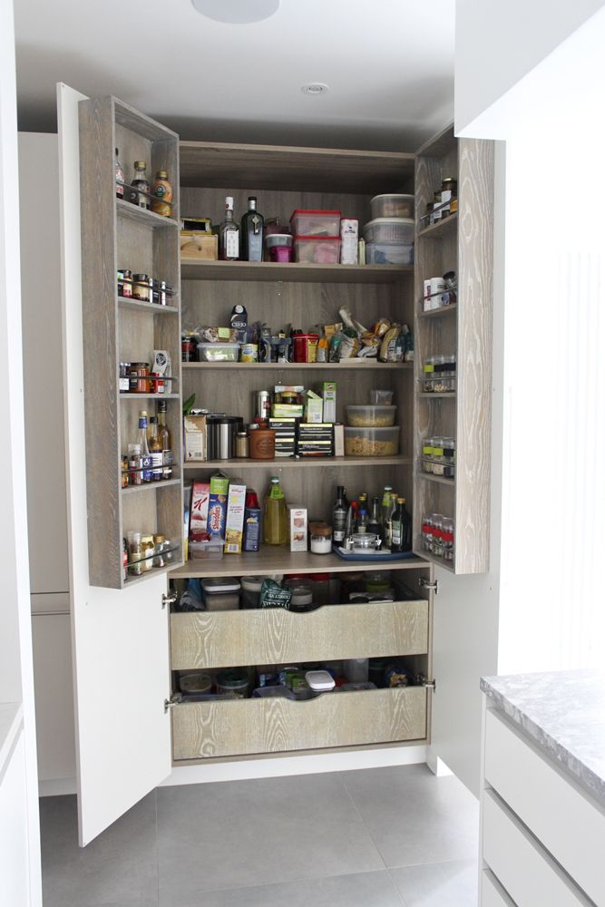 84 best id e rangement cuisine et salle de bain images on for Rangement salle de bain ikea