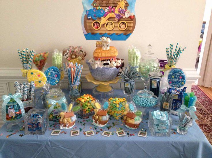Captivating Best 25+ Noahs Ark Theme Ideas On Pinterest | Noah Story, Noahs Ark Craft  And Noahs Ark Party