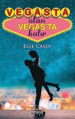 Vegasta Olan Vegasta Kalır - Elle Casey ePub PDF e-Kitap indir   Elle Casey - Vegasta Olan Vegasta Kalır ePub eBook Download PDF e-Kitap indir Elle Casey - Vegasta Olan Vegasta Kalır PDF ePub eKitap indir Bir erkeği gördüğünüz an kendinizi ona ait hissetmek yerine onun size ait olduğunu hissederseniz ne olur? Andie hukuk fakültesinin parti kızından başarılı bir avukata dönüşmüştür. Üniversite yıllarında yaptığı tüm o çılgınlıkları bir kenara bırakıp işine konsantre olmuş ve neredeyse şirkete…