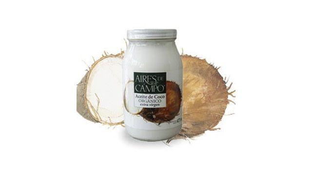 Usos del aceite de coco para antes, durante y después del embarazo. | The Beauty Effect