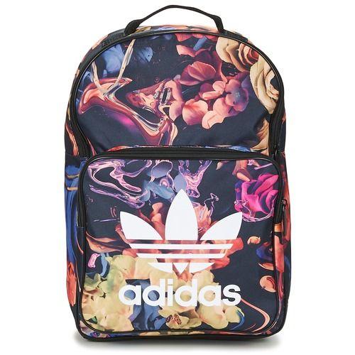 Σακίδια+πλάτης+adidas+Originals+BP+YOUTH+Multicolore+36.00+€