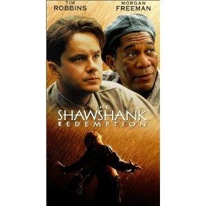 Top 5 Favorite Movies: #2