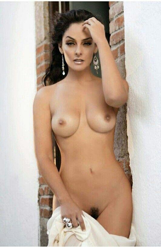 Ass chick Denise richardson orgasm assholes