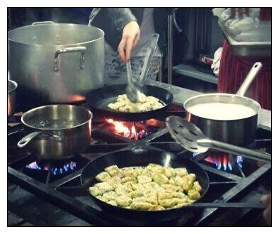 Sense of Taste Culinary Arts Cooking School | Sense of Taste