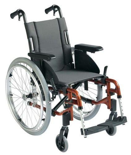 EverfitHealthcare.com.au - Wheelchair Action 3 JNR-EVO Series , $1,303.25 (http://www.everfithealthcare.com.au/wheelchair-action-3-jnr-evo-series/)
