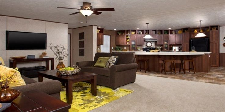 Are you looking for a new home that has a modern style and affordable price tag? San Antonio Mobile Homes has what you're looking for! Check out the 3/2 Answer doublewide!  http://www.sanantoniomobilehomes.com/answer-ans32563a/?pin&utm_source=pinterest&utm_medium=social&utm_content=SAMH--3/2Answer-24JUN15&utm_campaign=pinterest-organic  #mobilehomes, #manufacturedhomes, #manufacturedhome, #manufacturedhousing, #SanAntonio, #modularhome, #modularhomes, #SanAntonioMobileHomes, #doublewide