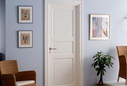Bildresultat för dörrar inomhus