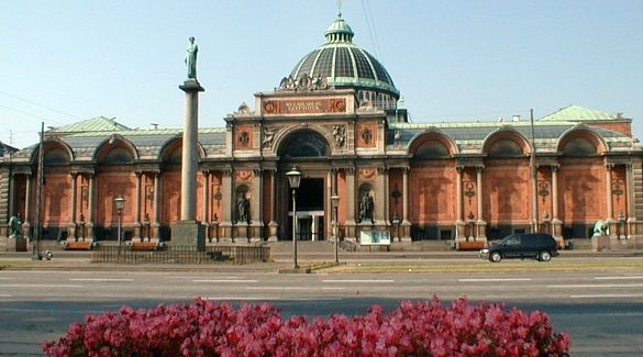 Ny Carlsberg Glyptotek : http://www.europeboss.com/2012/06/05/travel-to-denmark-discovering-copenhagen/