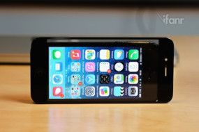 IPhone 6 Release Date Rumored with Glass Detail Leaks - http://www.doi-toshin.com/iphone-6-release-date-rumored-glass-detail-leaks/