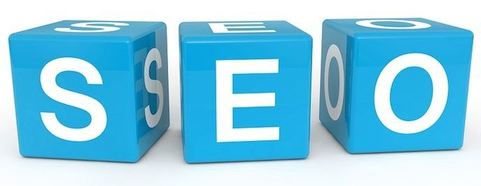 SEO Reports You Have to Analyze to be an Authority    John Chow dot Com