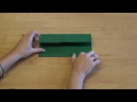 instructiefilmpje: 16 vierkantjes - YouTube