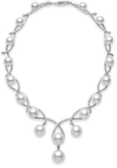 Mikimoto    http://www.hamra.com/jewelry-designers/mikimoto.php