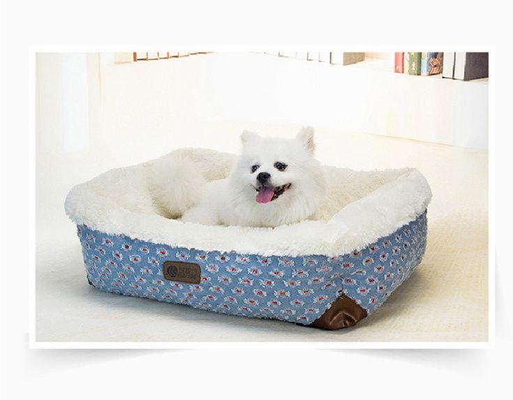 25 beste idee n over panier pour chien op pinterest panier pour chat panier chien en kat bedden. Black Bedroom Furniture Sets. Home Design Ideas