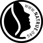 Wymagania dla kosmetyków naturalnych i organicznych stawiane przez NaTrue https://www.facebook.com/notes/svea-health-beauty-organic/ciekawe-linki-kosmetyki-naturalne/363439590470503  http://blog.sveaholistic.pl/kosmetyki-naturalne-certyfikat-natrue-i-wymogi/