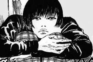 Google Image Result for http://www.inmilano.com/var/ezwebin_site/storage/images/eventi/guido-crepax-valentina/43417-1-ita-IT/guido-crepax-valentina_articleimage.png