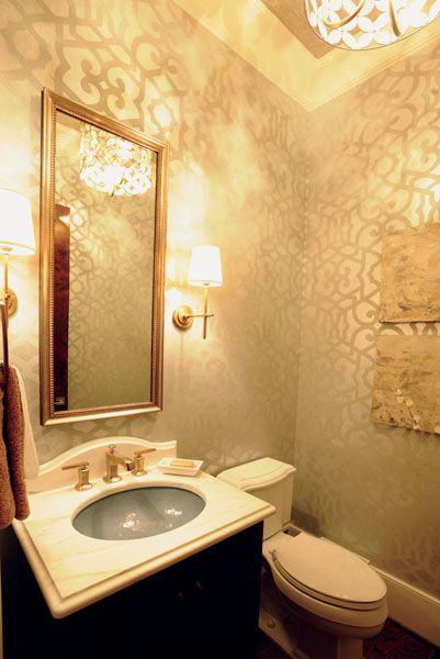 Bathroom Fixtures Nashville 54 best 2015 nashville symphony show house - preparation to