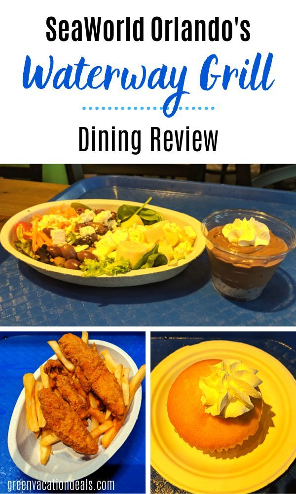 ff5a56e337e8282a40fe5ba7a50f121f - All Day Dining Deal Busch Gardens Review