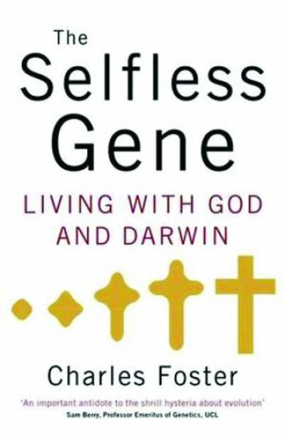 Assesses the claims of Neo-Darwinists and Young Earth Creationists.  Science, religion, darwin and genesis - polar opposites or potential allies?