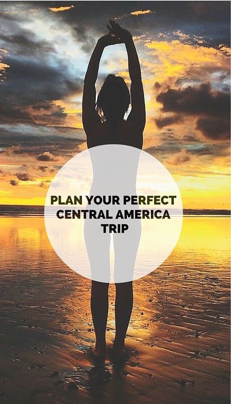 Planning your trip to Central America? Read about best highlights and lowlights of travel in Panama and Costa Rica!