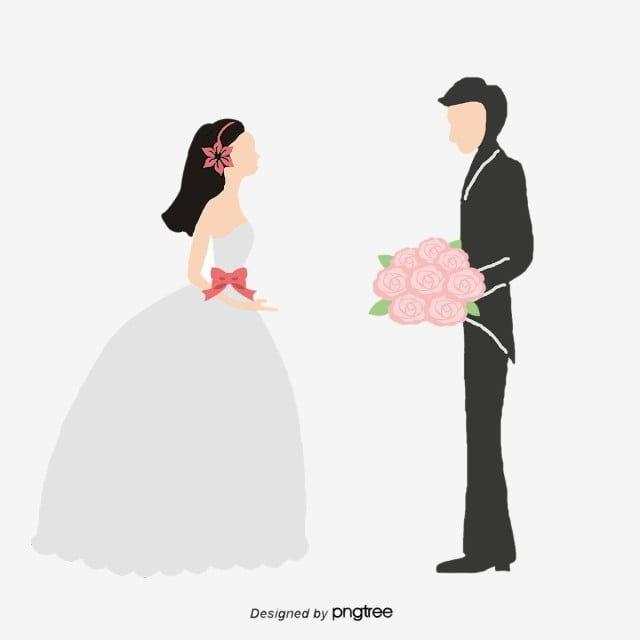 Gambar Kartun Pengantin Perkahwinan Klip Gambar Pengantin Lelaki Clipart Pengantin Perempuan Dan Pengantin Lelaki Pengantin Lelaki Png Dan Psd Untuk Muat Tur Gambar Pengantin Pengantin Pengantin Pria