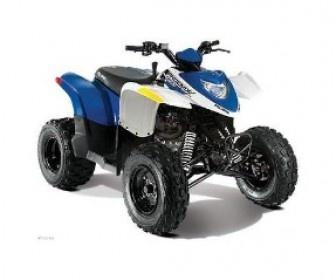 Review Of 2012 #Polaris Phoenix 200 #Four_Wheeler_ATV @ http://www.atvszone.com/used-atvs/2012/four-wheeler/polaris/phoenix-200/5949/