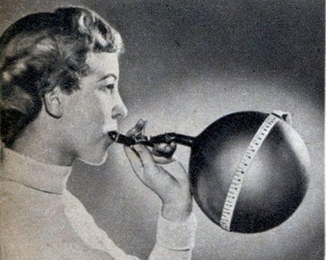 200+ best images about Strange Ads on Pinterest | Funny vintage ...