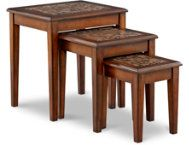 Best Baroque Collection Living Room Tables Living Rooms 400 x 300