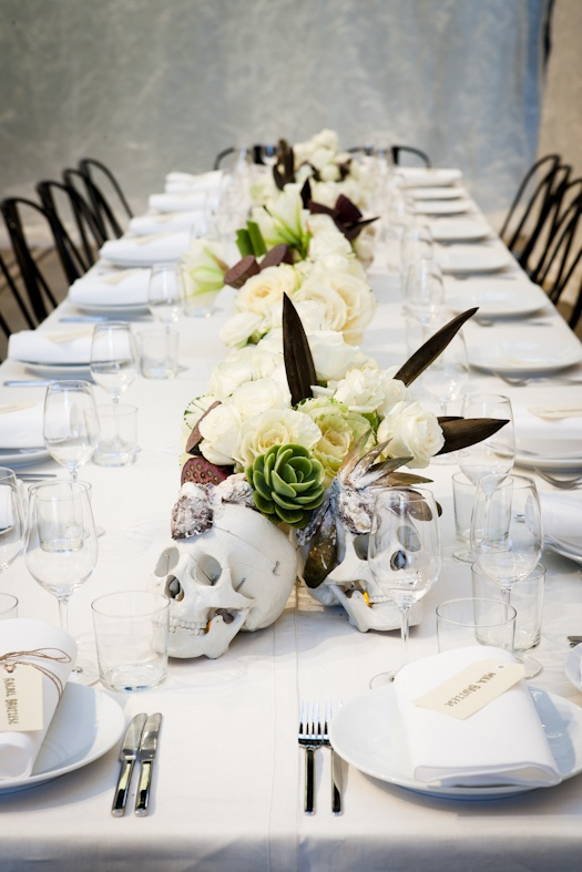 17 Best Images About Skull On Pinterest Flower Wedding