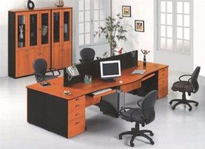 Computer Tables That We Manufacture Are Not Only Durable, But Equipped With  Most Stylish Features