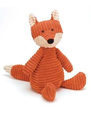 34 besten Spielzeug, Puppen und Kuscheltiere Bilder auf Pinterest
