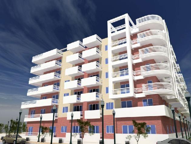 SOLEAL Resort - Orikum, Vlorë (Albania)