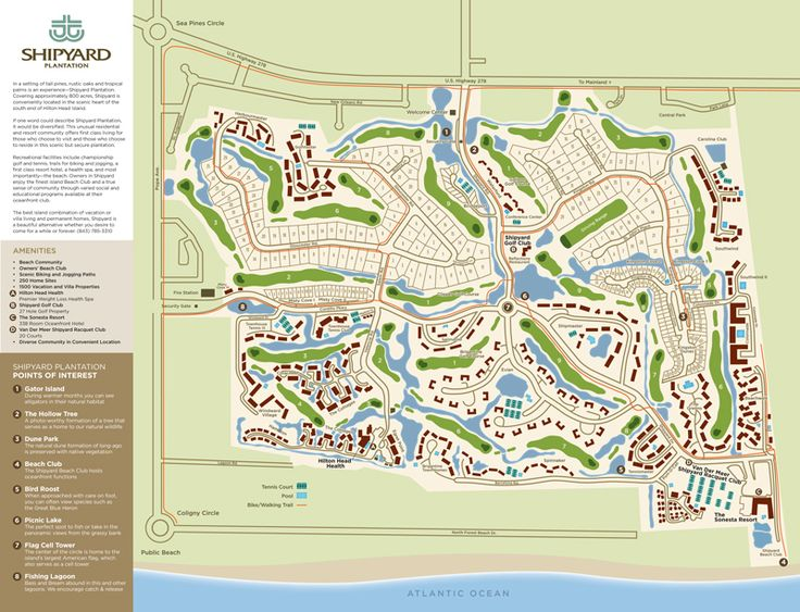 palmetto dunes plantation map with Favorite Places Spaces on Favorite Places Spaces in addition Hilton Head Island Map likewise Scorecard in addition 3435396805 Malvern Pa as well Area Map.