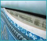 Pool Liner Repairs   InTheSwim Pool Blog