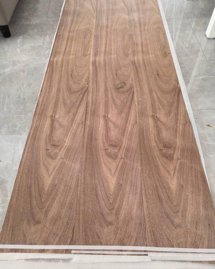Parota Tzalam Fleece Backed Veneers 2500x1250mm Sheets 0 2mm 0 25mm Thickness Parota Tzalam In 2020 Wood Veneer Veneers Red Oak