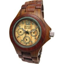 wood watch.Wood Watches, Wrist Watches