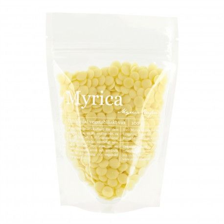 Myricavax