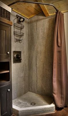 Bathroom Ideas Small Room top 25+ best concrete shower ideas on pinterest | concrete