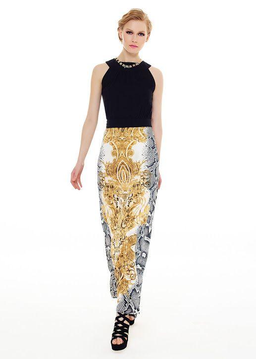 http://buramoda.com/elbise