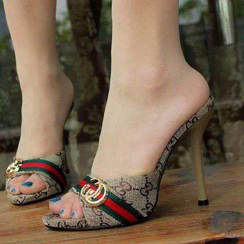 """""Hells gucci F23 Material: canvas Harga: 150 Size: 36-40 Order PIN CS1-5A1F32FA PIN CS2-5FI5DE72 & SMS/WA 087722-575-101  Reseller & Dropship Welcome!  Happy Shopping! :) #jamtangan #jamtanganwanita #jammurah #grosirjam #sweatercouple #flatshoes #jamtanganterbaru #resellerjamtangan #taswanita #sneakerscwe #celanajeansripped #jamtanganartis #olshop #wedgesterbaru #jaketjeans  #resellerwelcome #celanajeans #sepatubandung #overall"