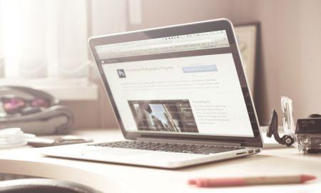 7 Tips Mudah dan Aman Sebelum Menggunakan Laptop